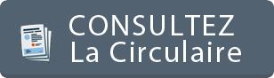 La Circulaire En Ligne De IGA – Épicerie