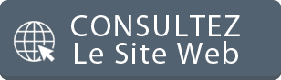 Site Web De IGA – Épicerie
