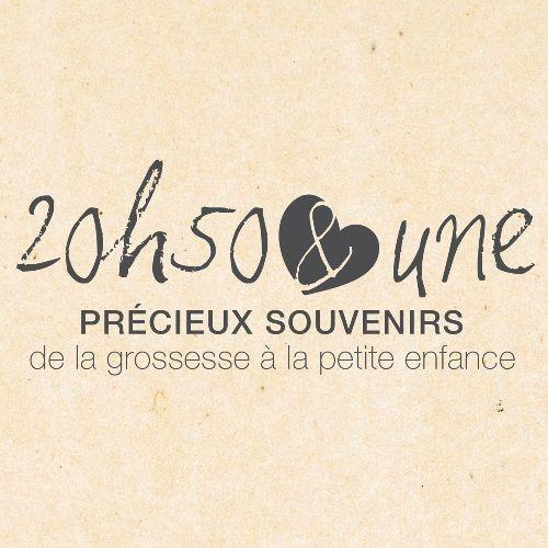20H50 & Une - Promotions & Rabais pour Boutiques Pour Bébé