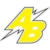 A.B. Électrique - Promotions & Rabais pour Avocats