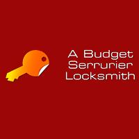 A Budget Serrurier Locksmith - Promotions & Rabais pour Avocats