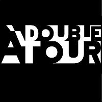 À Double Tour - Promotions & Rabais pour Escalade