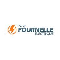 A.F.P. Fournelle Électrique - Promotions & Rabais pour Avocats