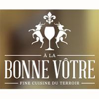 À La Bonne Vôtre - Promotions & Rabais pour Boite À Lunch