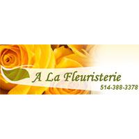 À La Fleuristerie - Promotions & Rabais pour Fleuristes