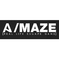 A/Maze - Promotions & Rabais pour Escalade