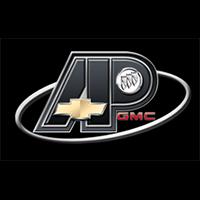 A.P. Chevrolet Buick Gmc - Promotions & Rabais pour Antirouille