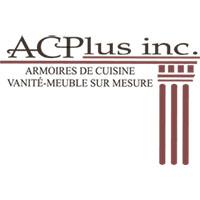 Ac Plus Inc. - Promotions & Rabais pour Armoires De Cuisines