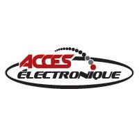 Circulaire Accès Électronique - Flyer - Catalogue - Sites De Référence