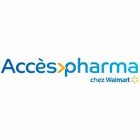 Circulaire Accès Pharma - Flyer - Catalogue - Pharmacies