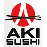 Aki Sushi - Promotions & Rabais pour Boite À Lunch