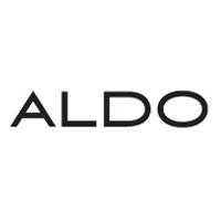 Le Magasin Aldo Chaussures pour Bottes