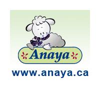 Anaya - Promotions & Rabais pour Boutiques Pour Bébé
