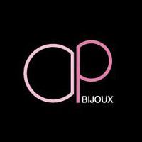 Ap Bijoux - Promotions & Rabais pour Bijouterie