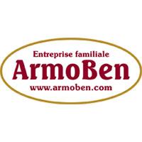 Armo Ben - Promotions & Rabais pour Armoires De Cuisines