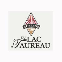 Auberge Du Lac Taureau - Promotions & Rabais pour Salles Banquets - Réceptions