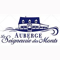 Auberge La Seigneurie Des Monts - Promotions & Rabais pour Chalets À Louer