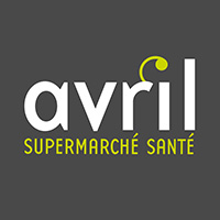 Circulaire Avril – Supermarche Sante Du 6 Octobre Au 2 Novembre 2021