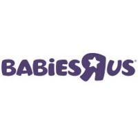 Circulaire Babies R Us Canada - Flyer - Catalogue - Boutiques Pour Bébé