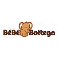 Bebe Bottega - Promotions & Rabais pour Boutiques Pour Bébé