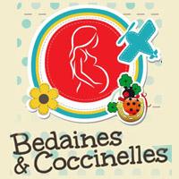 Bedaines & Coccinelles - Promotions & Rabais pour Boutiques Pour Bébé