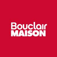 Circulaire Bouclair Maison - Flyer - Catalogue - Petit Électroménagers