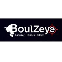Boulzeye - Promotions & Rabais pour Escalade