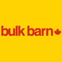 Circulaire Bulk Barn - Flyer - Catalogue - Aliments Biologiques