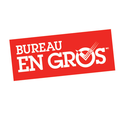 Circulaire Bureau En Gros - Flyer - Catalogue - Ameublement De Bureau