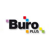 Circulaire Buro Plus - Flyer - Catalogue - Ameublement De Bureau