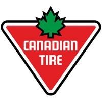 La Circulaire Canadian Tire De La Semaine (3 Circulaires)