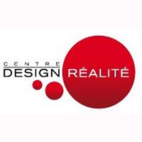 Centre Design Réalité - Promotions & Rabais pour Armoires De Cuisines