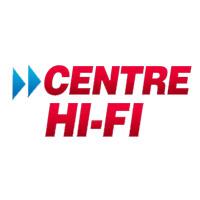 Circulaire Centre Hi-Fi - Flyer - Catalogue - Sites De Référence
