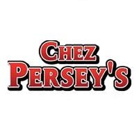 Chez Persey'S - Promotions & Rabais pour Vétérinaire