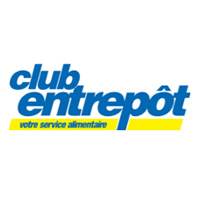Circulaire Club Entrepôt - Flyer - Catalogue - Aliments Biologiques