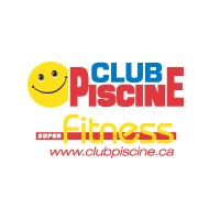 Circulaire Club Piscine Super Fitness - Flyer - Catalogue - Écurie