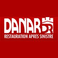 Danar - Promotions & Rabais pour Armoires De Cuisines