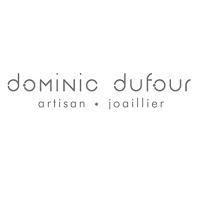 Dominic Dufour Joaillier - Promotions & Rabais pour Bijouterie