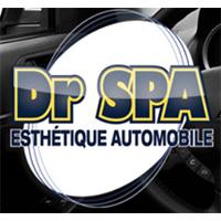 Dr SPA - Promotions & Rabais pour Antirouille