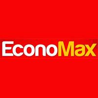 Circulaire Economax - Flyer - Catalogue - Sites De Référence