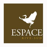 Espace Rive-Sud - Promotions & Rabais pour Salles Banquets - Réceptions