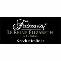 Fairmont Service Traiteur - Promotions & Rabais pour Boite À Lunch