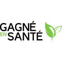 Circulaire Gagné En Santé - Flyer - Catalogue - Pharmacies