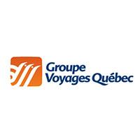 Groupe Voyages Québec - Promotions & Rabais pour Chalets À Louer