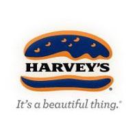 Prix & Menu Harvey'S - Casse-Croûte