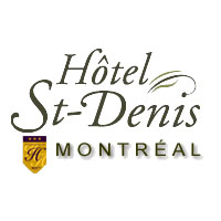 Hôtel St-Denis - Promotions & Rabais pour Chalets À Louer