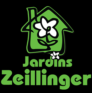 Circulaire Jardins Zeillinger - Flyer - Catalogue - Avocats