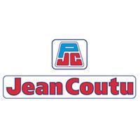 Circulaire Jean Coutu - Flyer - Catalogue - Aliments Biologiques