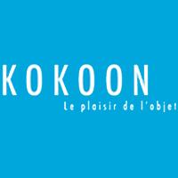 Kokoon - Promotions & Rabais pour Bijouterie