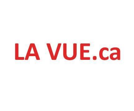 La Vue - Promotions & Rabais pour Chirurgie Des Yeux